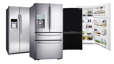 Best Refrigerators 2013 Top Samsung And Lg Refrigerators