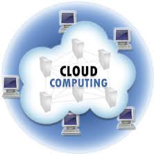 Cloud Computing top 5