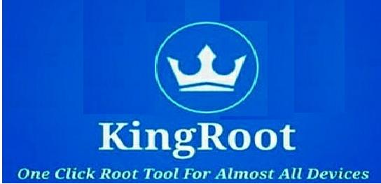 kang root apk