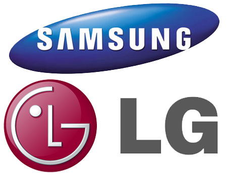 Lg Vs Samsung Which Refrigerator Is Better