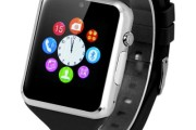 ZGPAX S79 Bluetooth smartwatch phone