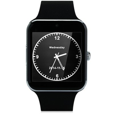aiwatch phone