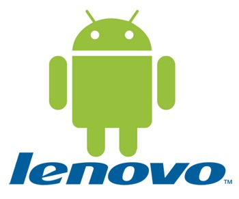 android lenovo screenshot guide