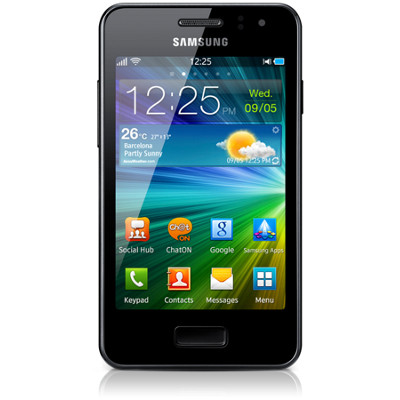 To Factory Reset Samsung Wave M GT-S7250D - Hard Reset Samsung Wave M