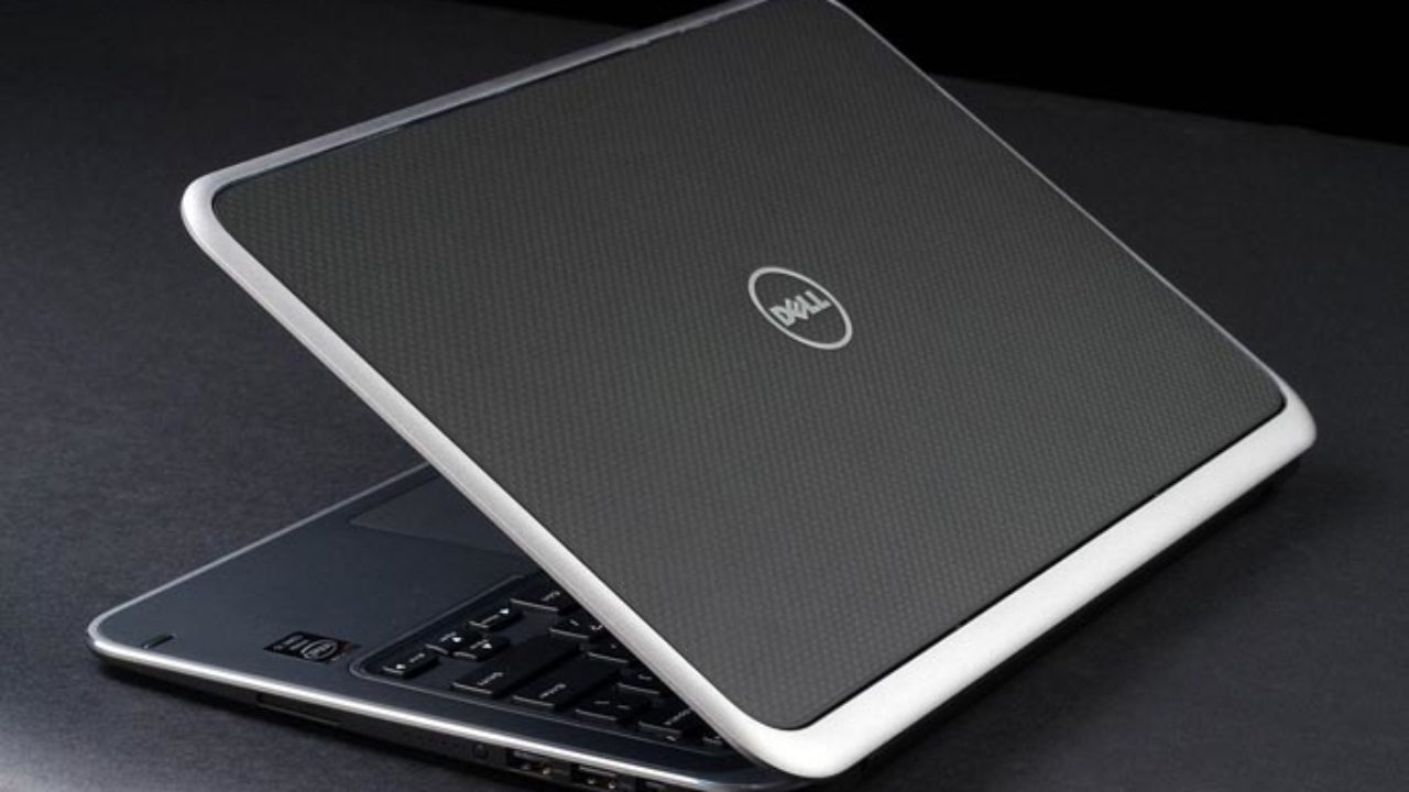 How to hard reset Dell XPS Ultrabook (All laptops in XPS series)