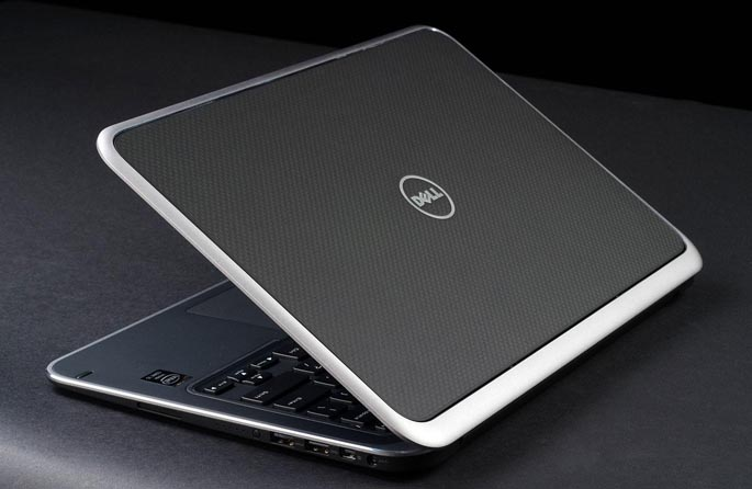 how to hard reset dell xps laptop