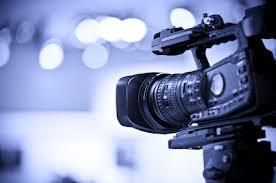 importance of media
