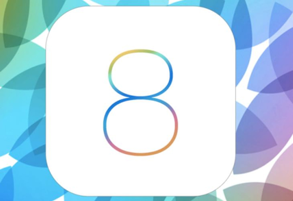 ios 8 release date features