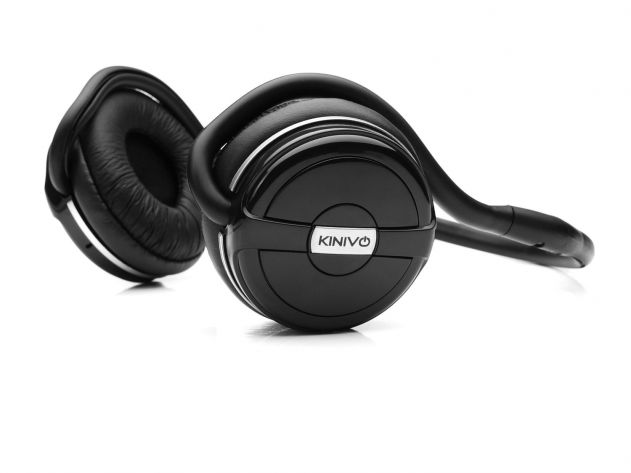 kinivo bth240 bluetooth headphone review
