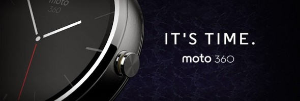 moto 360 price release date canada