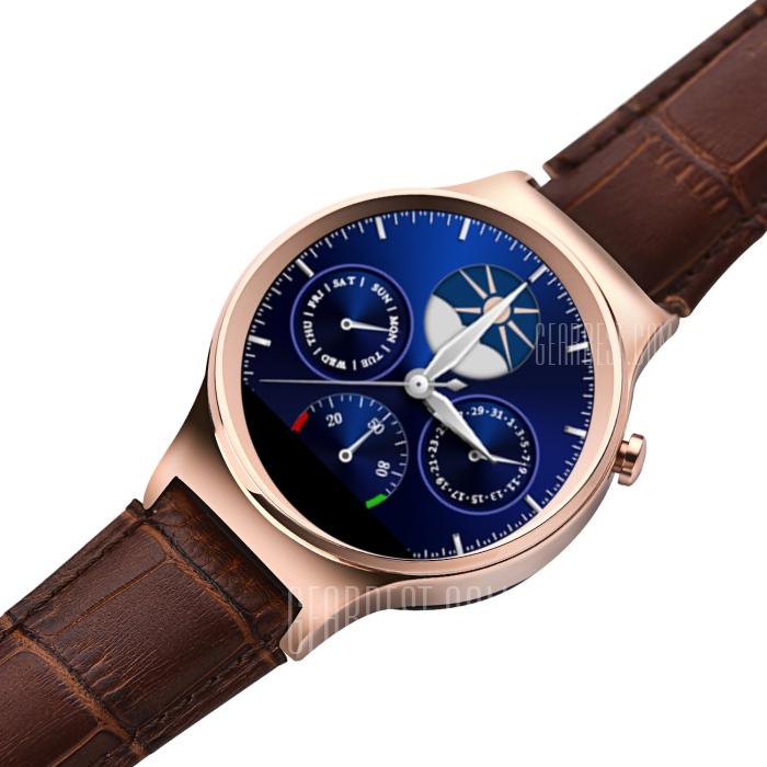 s3 smartwatch