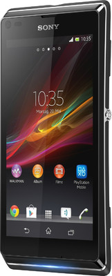 How To Factory Reset Sony Xperia L - Hard Reset, Reboot, Soft Reset